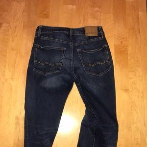 NWOT Men's American Eagle jeans